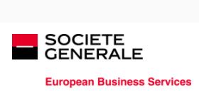 Grupul Societe Generale