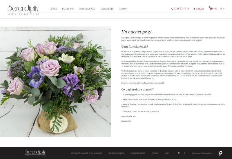 screencapture-atelierserendipity-ro-un-buchet-pe-zi-1493195003102