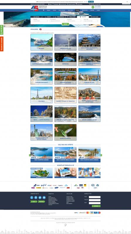 screencapture-paralela45-ro-oferte-croaziere-1511954410071