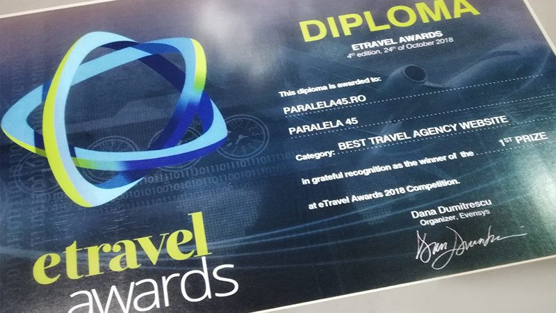 diploma-cover-800