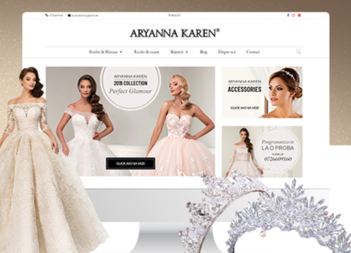 banner-aryanna