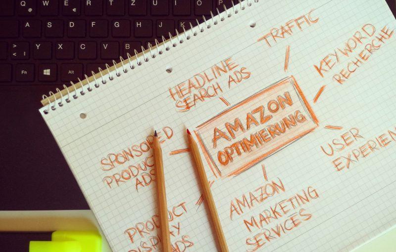 caiet cu avantaje seo pentru magazinele online