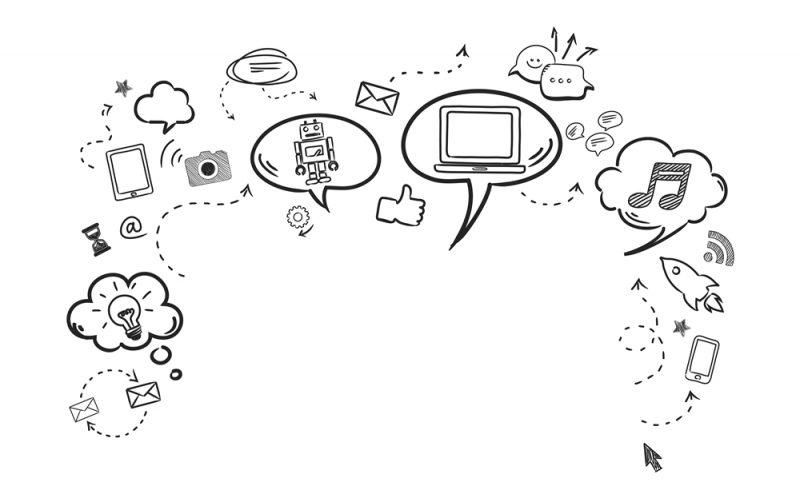 web design multimedia